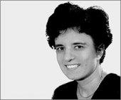 dr hab. Anna Święch-Zubliewicz