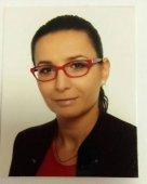 lek. med. Katarzyna  Klimowicz