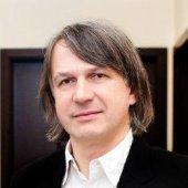 lek. med. Andrzej  Hościłowicz