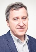 dr n. med.  Jacek  Waligóra