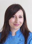 Karolina Bernacka