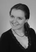 Lek. Adela  Justyńska