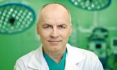 dr n.med. Jerzy  Brzozowski