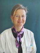 Dr n. med. Barbara Biziorek