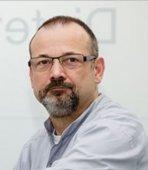Dr Włodzimierz Rosiński