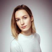 lek. Agnieszka Brociek