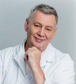 Dr n. med.   Mariusz  Markuszewski
