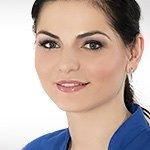 dr n. med Diana Kupczyńska