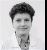 lek. med. Elżbieta  Bednarczyk