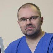 dr Jakub Włodarski