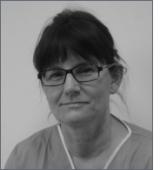 dr n. med.  Urszula  Stodolska-Koberda