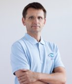 lek. med. Łukasz  Staszczak