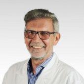 dr n. med.  Lech  Stachurski