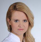 Lek. Martyna  Kamont