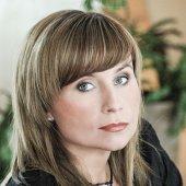 $doctor.level} Anna Gołębiowska