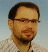 lek. Maciej  Jochemczyk