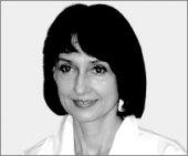 lek. med. Beata Sawicka-Wojtiuk