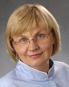 dr  Beata  Pacewicz