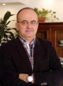 Dr n. med.  Bohdan Dźwigała