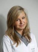 Lek. med. Magdalena  Datta-Adamczak