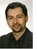 dr n. med. Wojciech Szanecki
