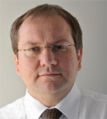 Dr n. med.  Sławomir  Cisiecki