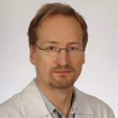 Dr hab. n. med Tomasz Gotlib