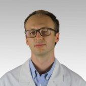 dr n. med.  Piotr Woźniacki
