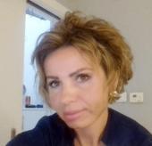 Izabela  Szemik