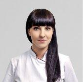 Dorota Milczarek