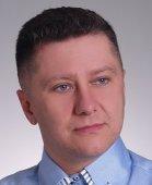lek. med. Jarosław Rządkowski
