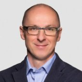 dr n. med. Piotr  Kolczewski