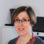 Dr  Anna  Szyszka
