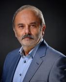 dr Zbigniew Mazan