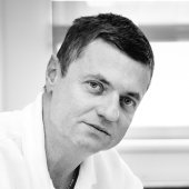 lek. med.  Maciej  Kleniewski