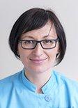 Aleksandra Staszel-Zając