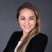 dr n. med.  Aldona  Stachura