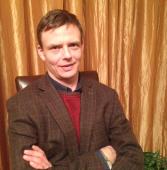 Dr n. med. Adam Chełmoński