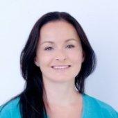 Dr n. med.  Magdalena  Antoszewska