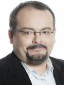 Dr n. med. Adam Kuźmiński