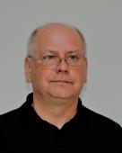 dr Paweł  Małecki