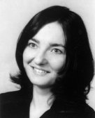 dr n.med.  Izabela  Urysiak-Czubatka