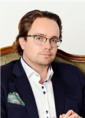 Piotr Drozdowski