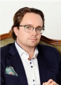 Lek. med. Piotr Drozdowski