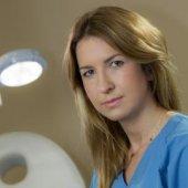 Lek. med. Małgorzata Pawelczyk