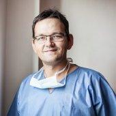 dr n. med. Marcin Nowak