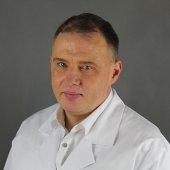 dr n. med.  Grzegorz  Gryglewski
