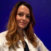 dr n. med. Patrycja Jarmużek-Orska
