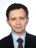 lek.  Dawid Kulec