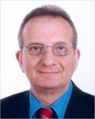 $doctor.level} René Milleret